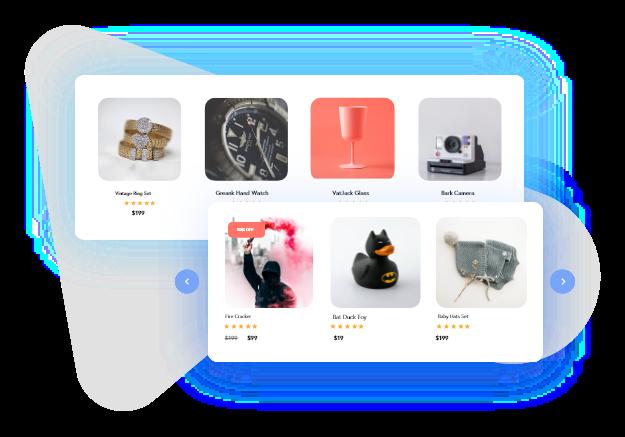woocommerce-beaver-builder-product-carousel-module
