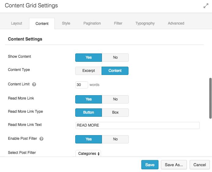 how to change crop grid in lightroom