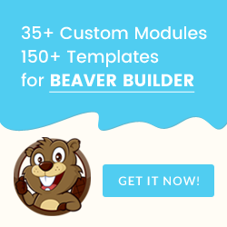 Best Beaver Builder Add-ons