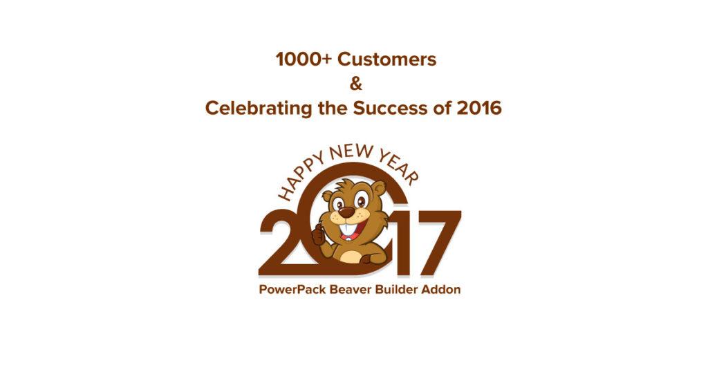 PowerPack 2016 Review