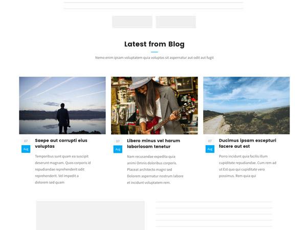 Blog Posts - 4