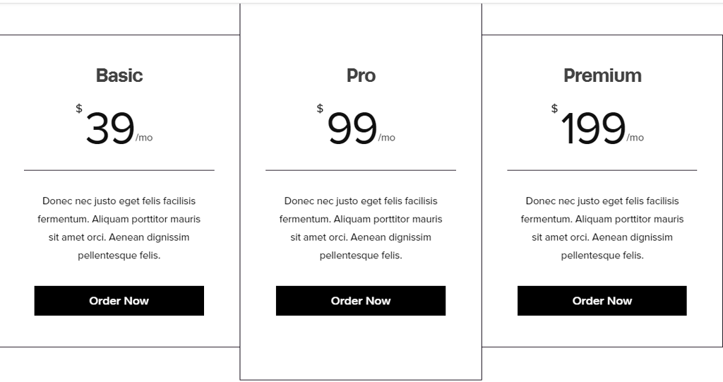 pricing-table-beaver-builder-style-7
