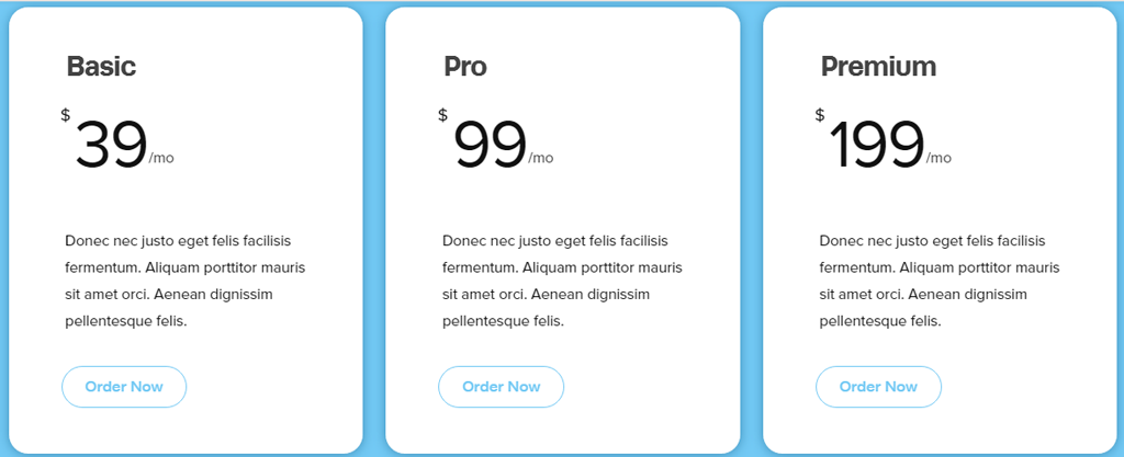 pricing-table-beaver-builder-style-8