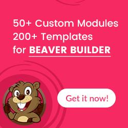 beaver-builder-addons