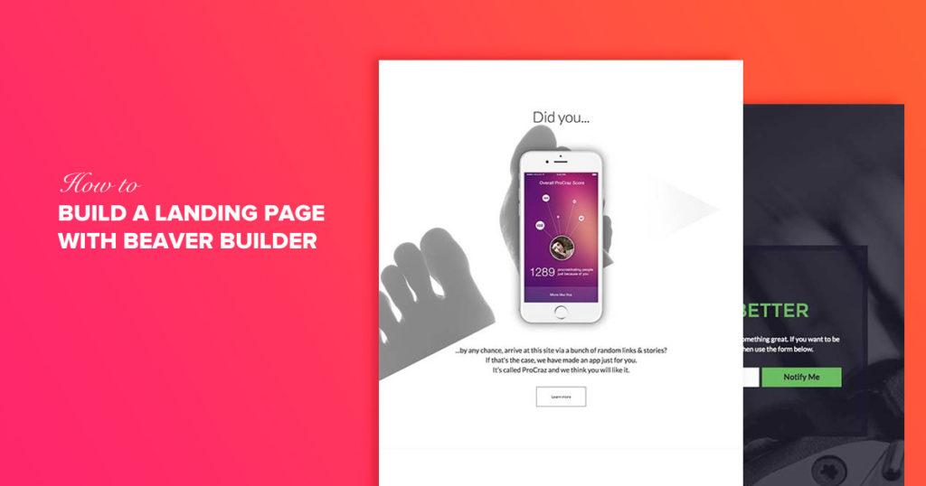 landing-page-beaver-builder