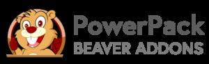 beaver-addons-logo