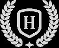 univ-logo-1
