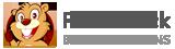 wpba-logo-footer